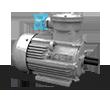 Рудничные электродвигатели АИМУР